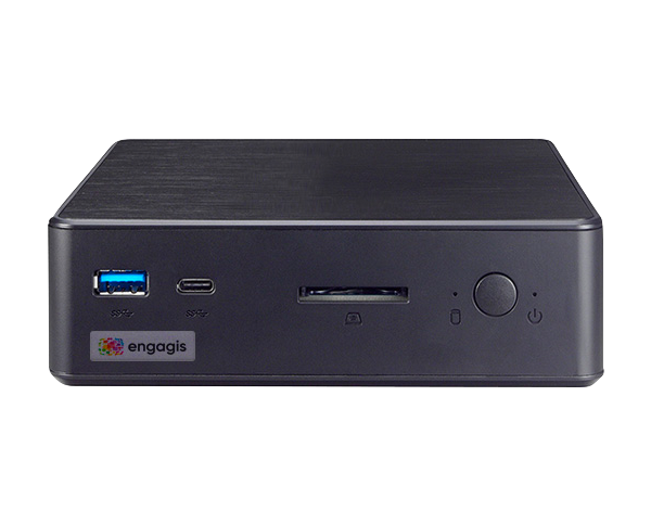 digital-signage-media-player