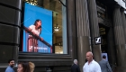 sennheiser-outdoor-led-screen-australia